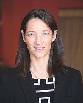 Denise Cardona