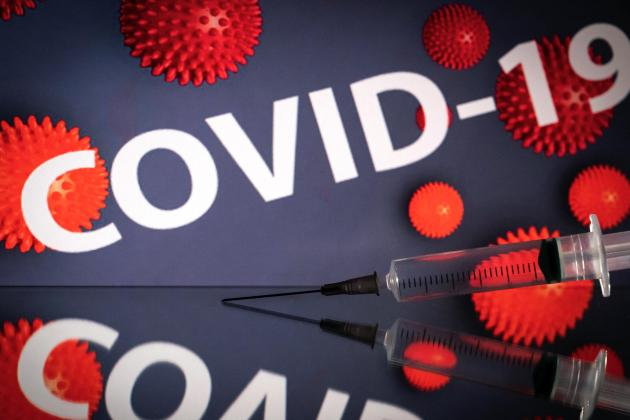 19 new COVID-19 cases, nine in hospital