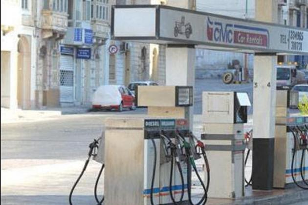 PN slams shortcomings, delays in fuel station policy revision