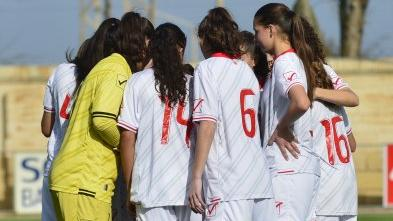 The Malta U-15's girls will be playing in an international tournament in Thailand.