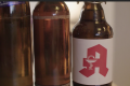 Watch: Beer and its myths (ARTE)