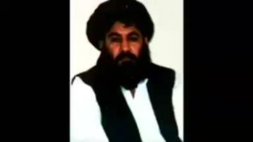 Afghan Taliban leader likely killed in US drone strike in Pakistan