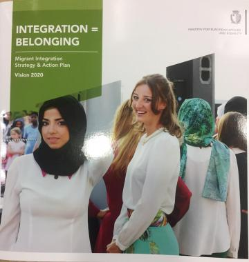Malta has finally released its first-ever migrant integration strategy.