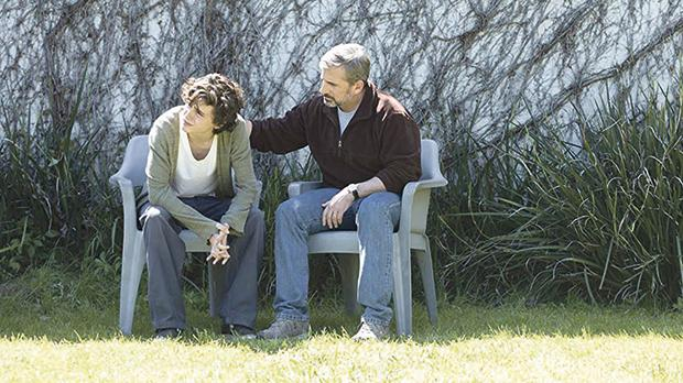 Timothée Chalamet and Steve Carell are on a gut-wrenching road to recovery in Beautiful Boy