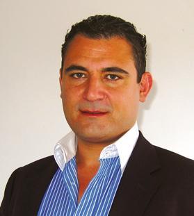 Anton Cristina