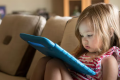 Screen time for children: WHO's approach may do little to curb obesity