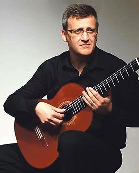 Fabio Barbagallo