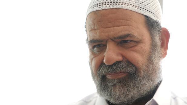 Euthanasia and islam essay