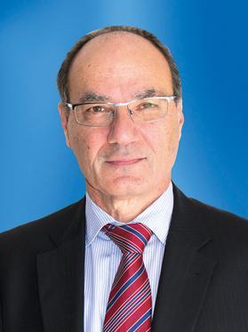 Pierre Portelli