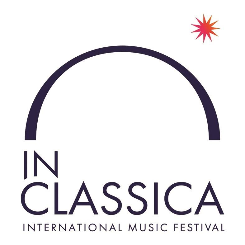 The Malta Philharmonic Orchestra took part in the InClassica International Music Festival.
