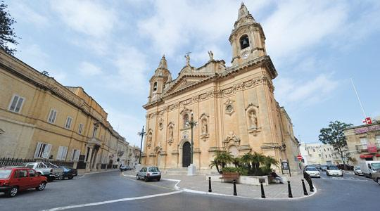 Image result for naxxar