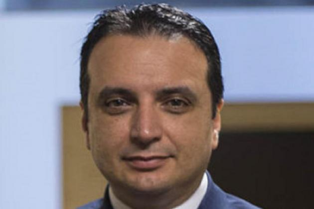 Enemalta gets a new CEO and chairman