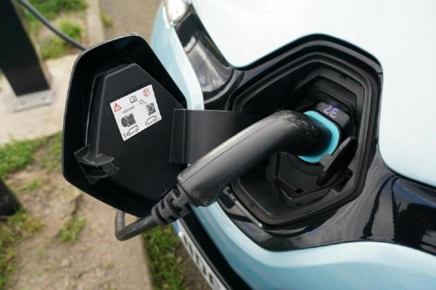 Grant for electric cars should apply to used vehicles too - dealers