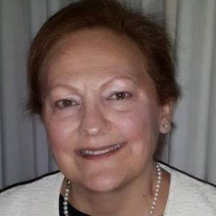 Evelyn Vella Brincat