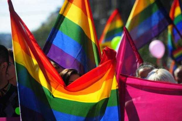Malta is days away from passing marriage equality legislation. Photo: Shutterstock