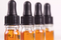 Understanding the various cannabis oils - and what they could treat
