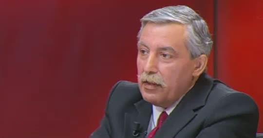 Dr Adrian Vassallo.