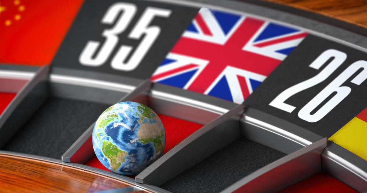 Casino Ab 21