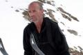 British explorer dies on record Antarctica solo trip