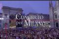 Watch: La Scala in Milan (ARTE)