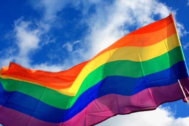 Indonesia ministries ban pregnant, LGBT job seekers