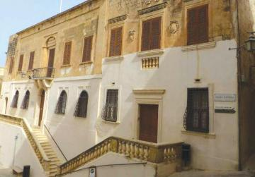 Gozo Commercial Court up and running