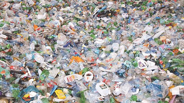 The European Commission is recommending Malta to adopt new measures in waste collection.