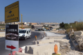 Major diversion from Thursday as final phase of Coast Road works start