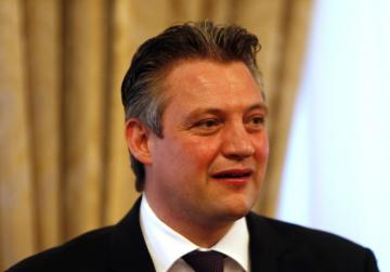 Konrad Mizzi will have to face court cross examination over Panama Papers libels