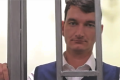 Russian blogger critical of authorities jailed for six years - lawyer