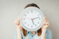 Understanding whether you are a morning lark or night owl