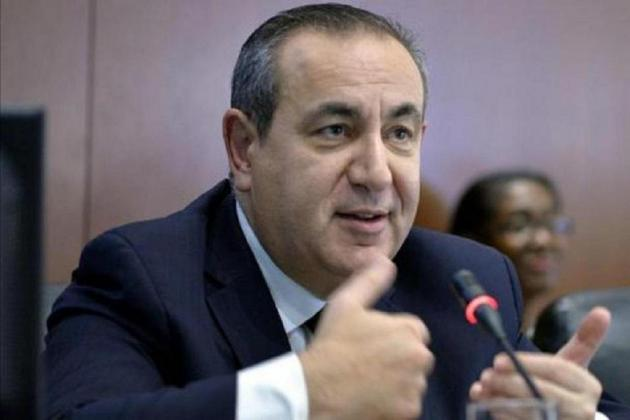 Mystery Maltese professor's mobile phones sought in US court