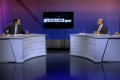 Watch: I would have resigned within minutes if PM asked me to - Zammit Lewis