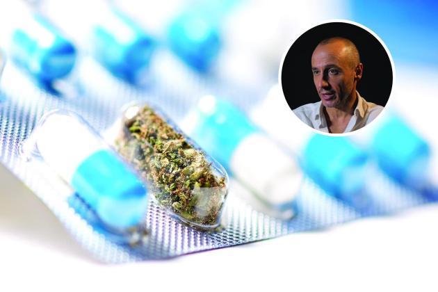 timesofmalta.com - Sarah Carabott - Could medical cannabis help ADHD patients struggling with prescription meds?
