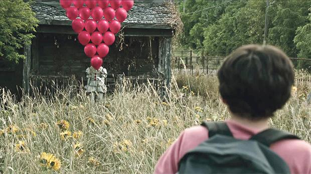 Stephen King's 'IT' Continues To Make History
