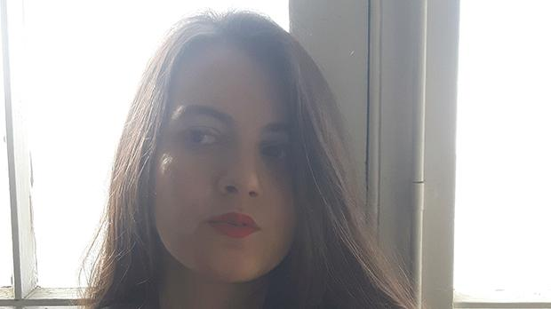 Dr Michelle Muscat