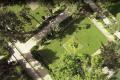Watch: Gardens near and far (ARTE)