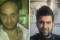 Updated - Police seeking two Libyans in Colombian man's murder investigation - one has pending court case over alleged rape