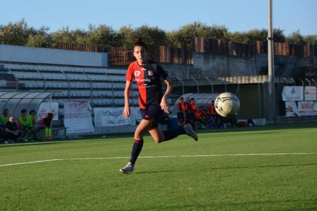 Watch: Maltese Abroad - Win for Borg at Sassari