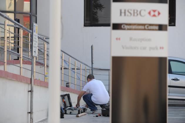 HSBC heist case put off indefinitely as Melvin Theuma is called in as witness