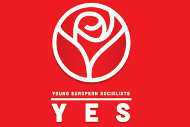 Malta to host 15th congress of the Young European Socialists