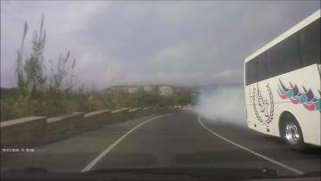 Watch: Smoking coach
