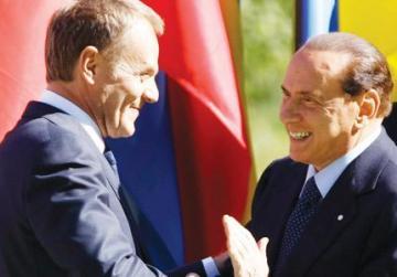 Berlusconi bookmakers betting alabama lsu line betting college
