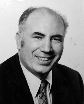 Frank Mifsud.