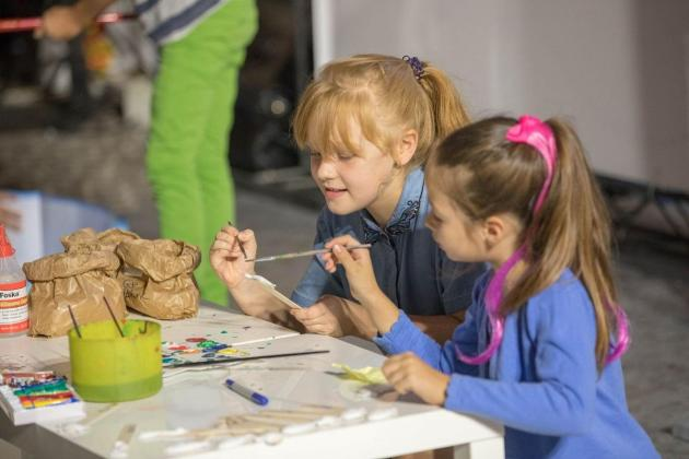 Science in the City set to return