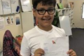 10-year-old 'CEO' seeks advice on starting airline from Qantas
