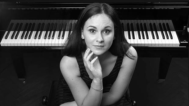 Charlene Farrugia