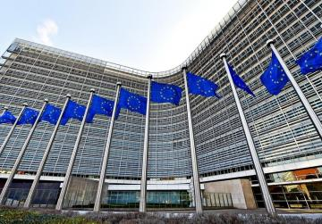 European Commission distances itself from Jason Micallef's comments