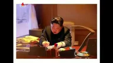 UN condemns N Korea rocket launch, will impose new sanctions