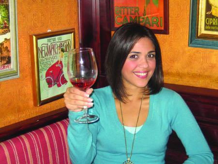 malta girl for marriage